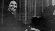 'Pianistka z Terezína', jejíž hudba pomáhala lidem přežít krutost tábora