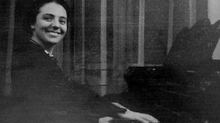 Alice Herz-Sommerová