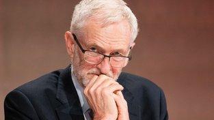 Labouristé druhé referendum dosud oficiálně odmítali