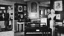 Rodný dům Ludwiga van Beethovena