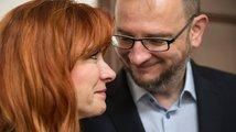 Soud zpřísnil tresty Nečasové i obžalovaným zpravodajcům