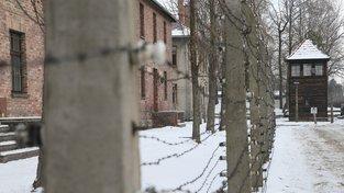 Od největší vraždy československého obyvatelstva za druhé světové války uplyne 75 let.