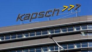 Kapsch v Česku provozuje mýtný systém