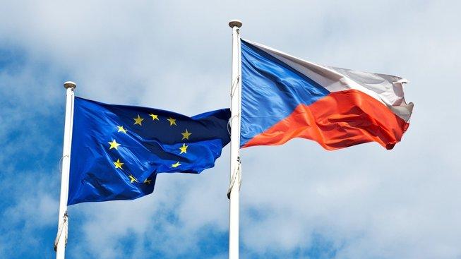 Nízká volební účast v květnových volbách do Evropského parlamentu může pomoci menším politickým uskupením