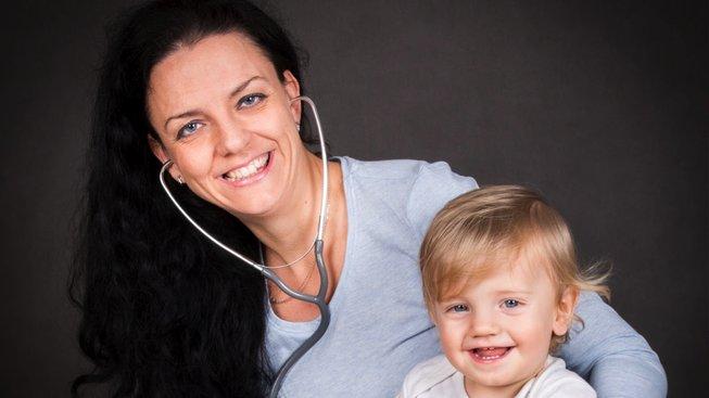 Jsem těhotná? Nejčastější příznaky těhotenství popisuje gynekoložka