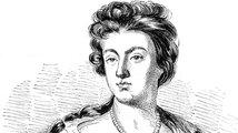 Anna Stuartovna