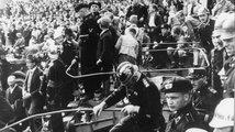 Počátek nacistické okupace