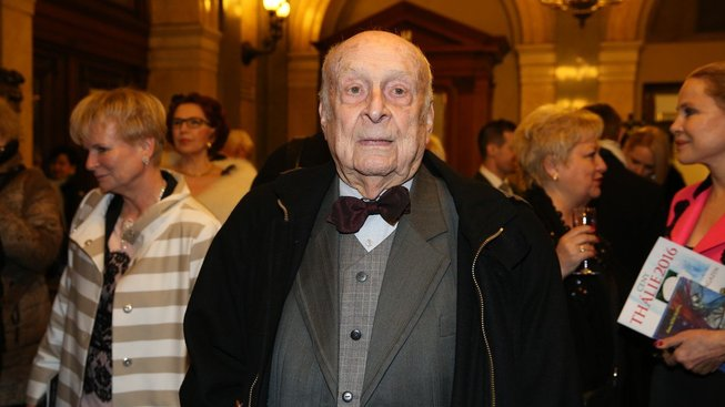 Stanislav Zindulka