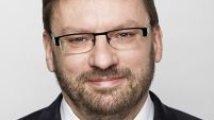 Poslanci Volný, Bojko a Nevludová opouštějí SPD