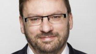 Lubomír Volný vystupuje z SPD
