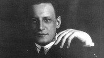 Karel Poláček, humorista s truchlivým koncem
