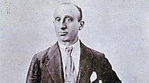 Leopold_Hilsner_(1876-1928)