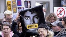 Leaving Neverland: Útok na popového krále, nebo veřejná psychoterapie?