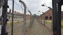 Útěk z továrny na smrt: Vrba a Wetzler přesvědčili svět o zvěrstvech nacistů