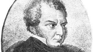 Starohrabě Hugo František Salm-Reifferscheidt