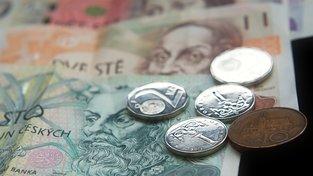 Nebankovní půjčky – vše, co potřebujete vědět
