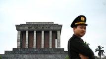 'Leninova laboratoř' udržuje komunistické mumie čerstvé a svěží