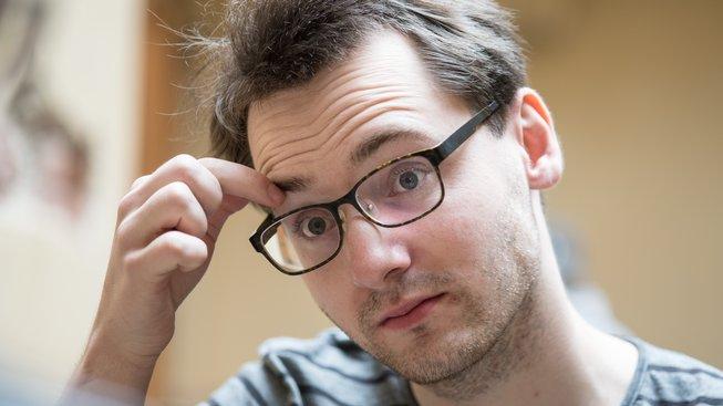 Jan Papajanovský