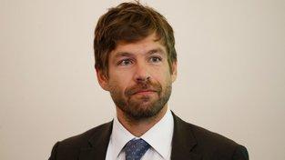 Exministr spravedlnosti Robert Pelikán rozhodnutí nekomentoval