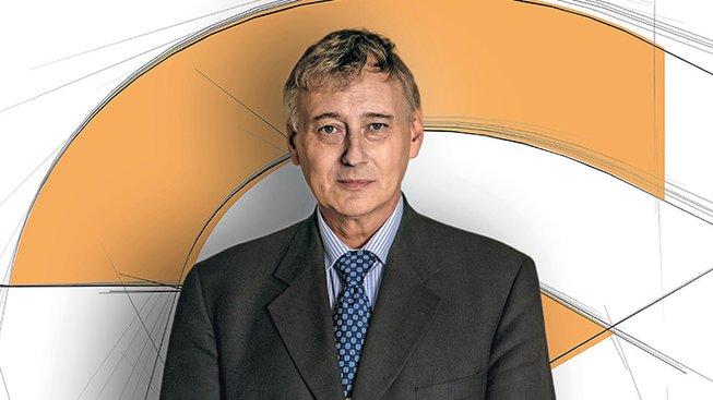 Unikátní patentovaný projekt českých vědců se prosadil ve světové soutěži sturt-upů. Jako jediný z ČR. Nyní nabízí investiční příležitost