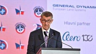 Premiér Andrej Babiš opakovaně prohlásil, že by stát mohl opět navýšit daň z hazardu.