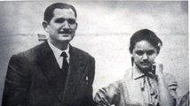 Claudia Cardinalová