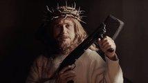 Vážné snímky, kontroverzní dramata i černé komedie: Filmy s Ježíšem umí překvapit