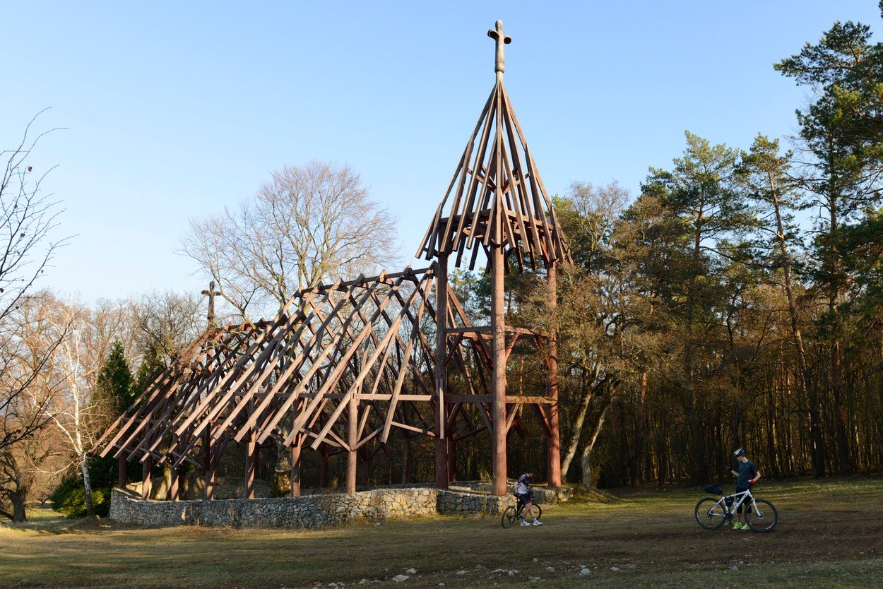 Kostel svatého Ladislava