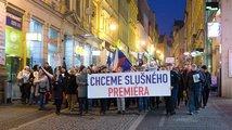 Úpadek české politické kultury: Klesli jsme na dno?