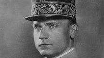 Štefánikova smrt a první československá konspirační teorie