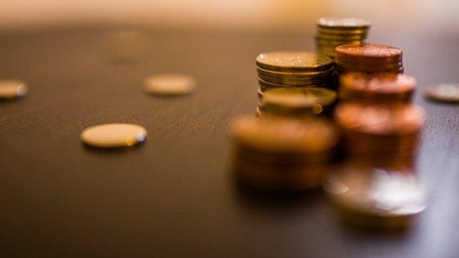 Online půjčka Cool Credit