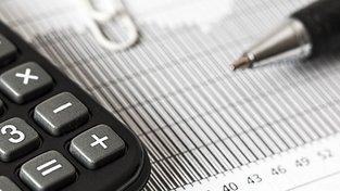 Chcete si půjčit, ale jste v registru dlužníků? Zjistěte si, jaké půjčky hledat