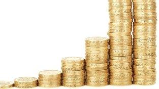 5 tipů, jak si správně vybrat a rychle sjednat půjčku
