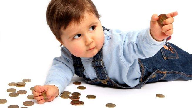 profimedia-0006751172 prachy a děti