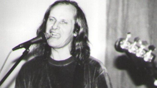 Ladislav Heryán