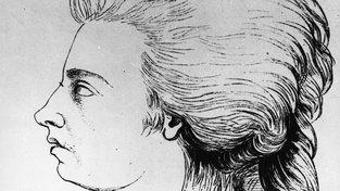 Maria Theresia von Paradis