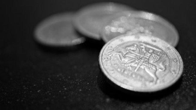 Půjčka ihned je pomoc vhodná pro překlenutí aktuální finanční tísně