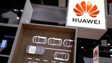 Google omezí Huawei některé služby pro Android