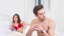 Žádný sex nebude aneb Fenomén sexuálních stávek