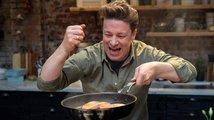 Proč slavné jméno nestačí aneb Jak Jamie Oliver o své restaurace přišel