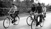Beatles, jak je svět (dosud) neviděl
