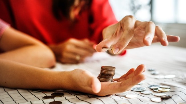 Je dnes ještě vůbec možné získat hotovostní půjčku?