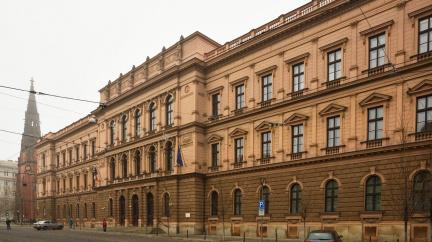 Ústavní soud se zastal dlužníků