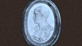 Francesca Cacciniová
