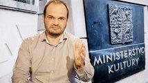 Věčný čekatel na post ministra: Je ČSSD ochotná kvůli Šmardovi odejít do opozice?