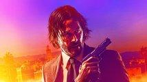 Keanu Reeves osobností roku 2019? Internet má už jasno