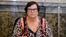 Ministryně Benešová hájila novelu o státních zástupcích, opozice ji kritizuje