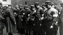 Jak Hitler odstranil starého přítele i příznivce, kteří se už nehodili
