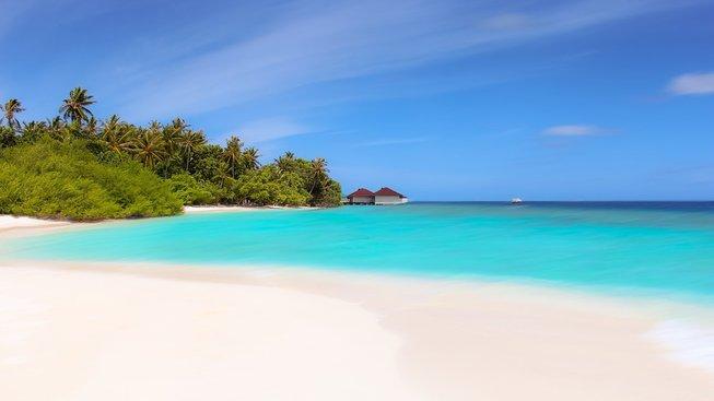 Přemýšlíte o exotice? Navštivte Jižní Ameriku