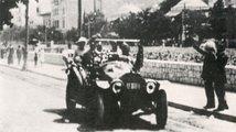 Atentát v Sarajevu